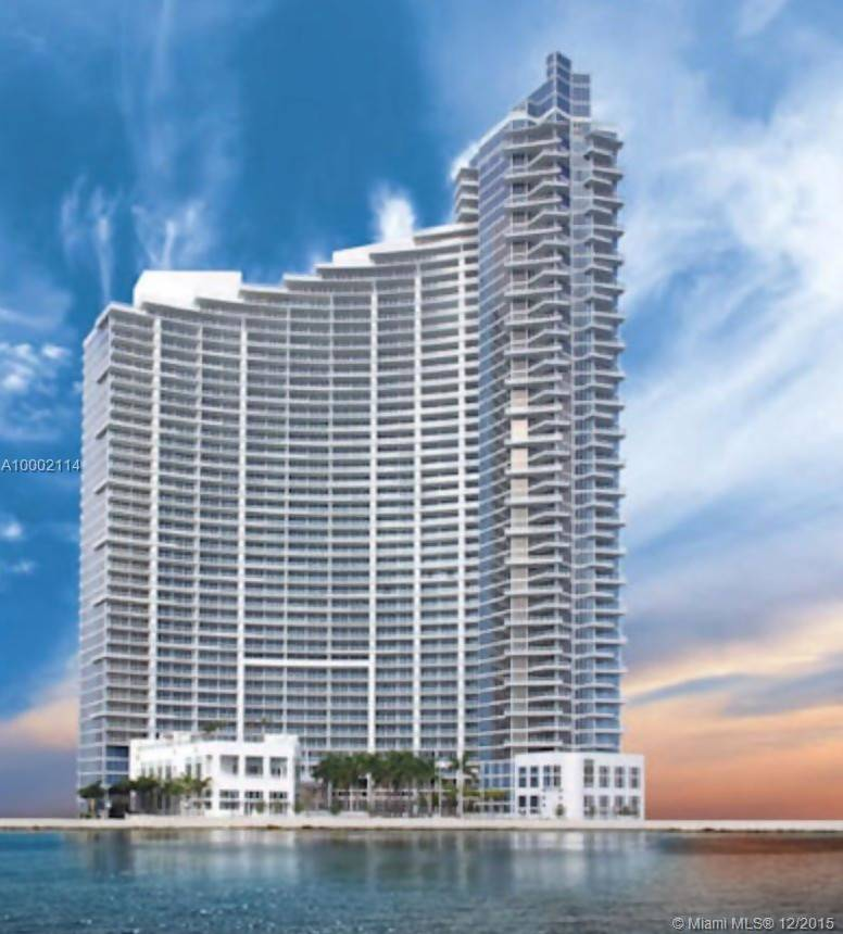 Condos For Sale In The Bay Area: Sales Available In Paramount Bay